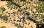 age-of-empires-definitive-edition-pc-cd-key-1.jpg