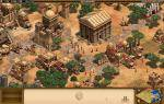 age-of-empires-ii-hd-the-african-kingdoms-dlc-pc-cd-key-1.jpg