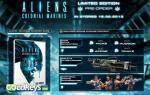 aliens-colonial-marines-limited-edition-pc-cd-key-4.jpg