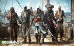 assassins-creed-4-blag-flag-bucaneer-edition-ps4-5.jpg