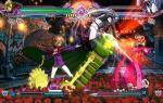 blazblue-continuum-shift-extend-pc-cd-key-1.jpg