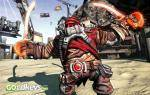 borderlands-2-captain-scarlett-and-her-pirates-booty-pc-cd-key-2.jpg
