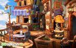 chaos-on-deponia-pc-cd-key-1.jpg