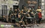 commandos-complete-collection-pc-cd-key-4.jpg