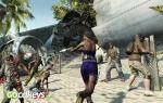 dead-island-riptide-special-edition-pc-cd-key-1.jpg