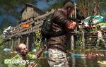 dead-island-riptide-special-edition-pc-cd-key-4.jpg