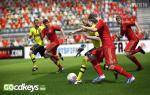 fifa-15-2200-ultimate-team-points-pc-cd-key-3.jpg