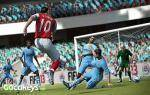 fifa-15-pc-cd-key-2.jpg
