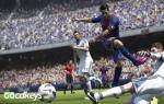 fifa-15-pc-cd-key-4.jpg