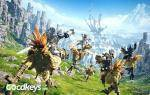 final-fantasy-xiv-a-realm-reborn-us-key-pc-cd-key-2.jpg