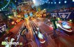 kinect-sports-rivals-xbox-one-4.jpg