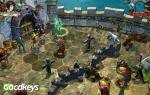 kings-bounty-crossworlds-pc-cd-key-2.jpg