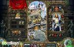 kings-bounty-the-legend-pc-cd-key-3.jpg