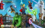 lego-marvel-super-heroes-pc-cd-key-4.jpg
