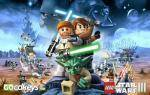 lego-star-wars-3-the-clone-wars-pc-cd-key-1.jpg