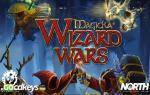 magicka-wizard-wars-apprentice-starter-pack-pc-cd-key-4.jpg
