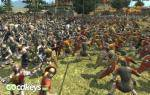 medieval-2-total-war-pc-cd-key-1.jpg