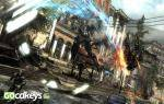 metal-gear-rising-revengeance-pc-cd-key-1.jpg