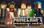 minecraft-story-mode-ps4-1.jpg