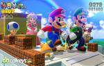 new-super-mario-bros-u-wii-u-4.jpg