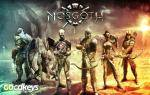 nosgoth-human-pack-pc-cd-key-4.jpg