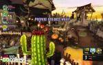 plants-vs-zombies-garden-warfare-pc-cd-key-2.jpg