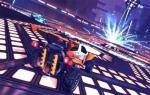 rocket-league-pc-cd-key-4.jpg