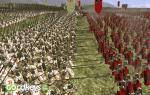 rome-total-war-gold-edition-pc-cd-key-1.jpg