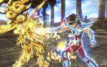 saint-seiya-soldiers-soul-pc-cd-key-4.jpg