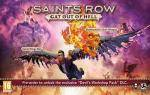 saints-row-iv-reelected-gat-out-of-hell-ps4-1.jpg