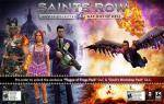 saints-row-iv-reelected-gat-out-of-hell-xbox-one-2.jpg