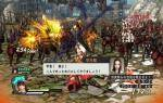 samurai-warriors-4-ps4-1.jpg