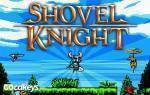 shovel-knight-pc-cd-key-4.jpg