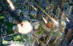 simcity-5-pc-cd-key-4.jpg