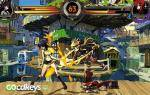 skullgirls-pc-cd-key-2.jpg