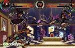 skullgirls-pc-cd-key-4.jpg