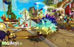 skylanders-swap-force-ps4-2.jpg