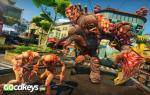 sunset-overdrive-xbox-one-3.jpg
