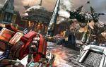 transformers-fall-of-cybertron-pc-cd-key-4.jpg