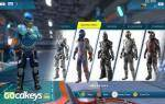 trials-fusion-ps4-4.jpg