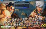 ultra-street-fighter-4-pc-cd-key-2.jpg