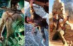 uncharted-the-nathan-drake-collection-ps4-1.jpg
