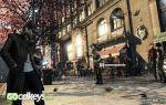 watch-dogs-pc-cd-key-4.jpg