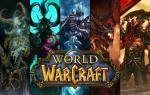 world-of-warcraft-complete-battlechest-warlords-of-draenor-60-days-pc-cd-key-2.jpg