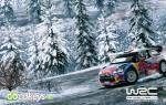 wrc-3-fia-world-rally-championship-pc-cd-key-3.jpg