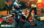yaiba-ninja-gaiden-z-pc-cd-key-3.jpg