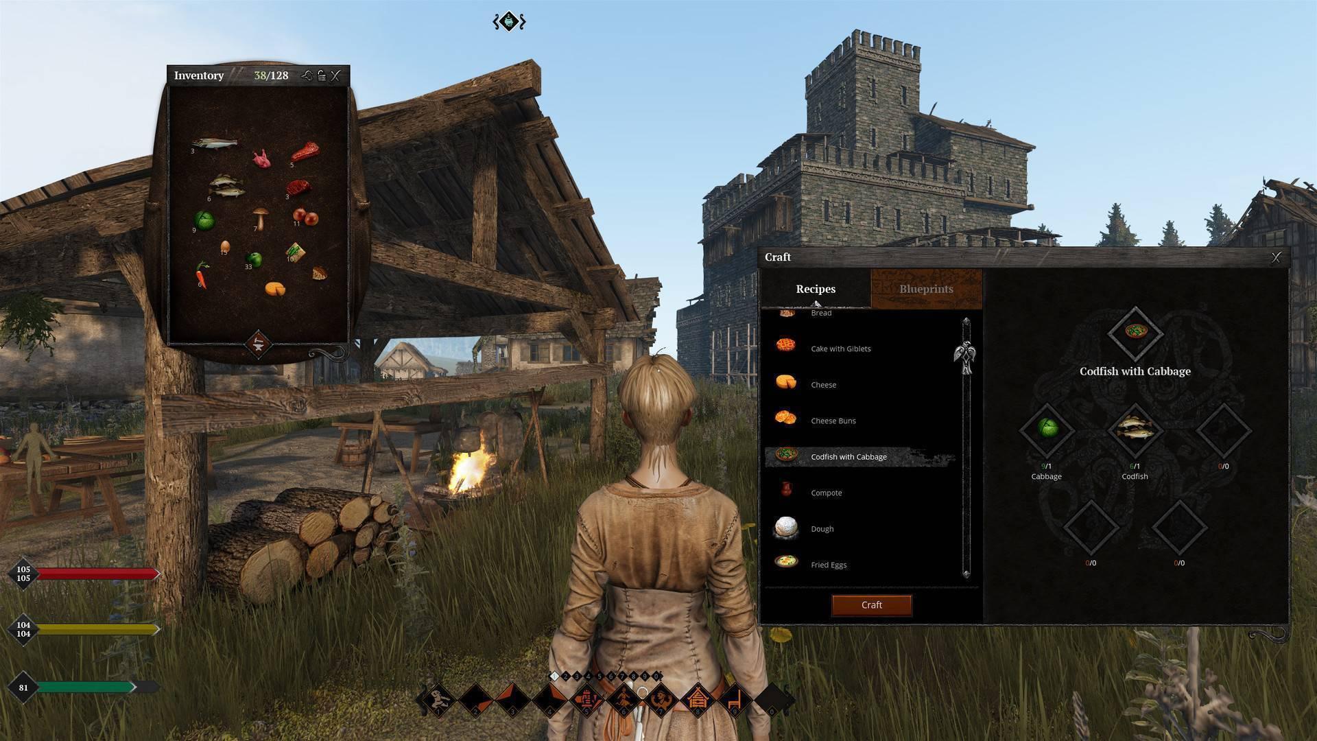 Life is feudal mmo decay папины дочки онлайн скачать игру бесплатно