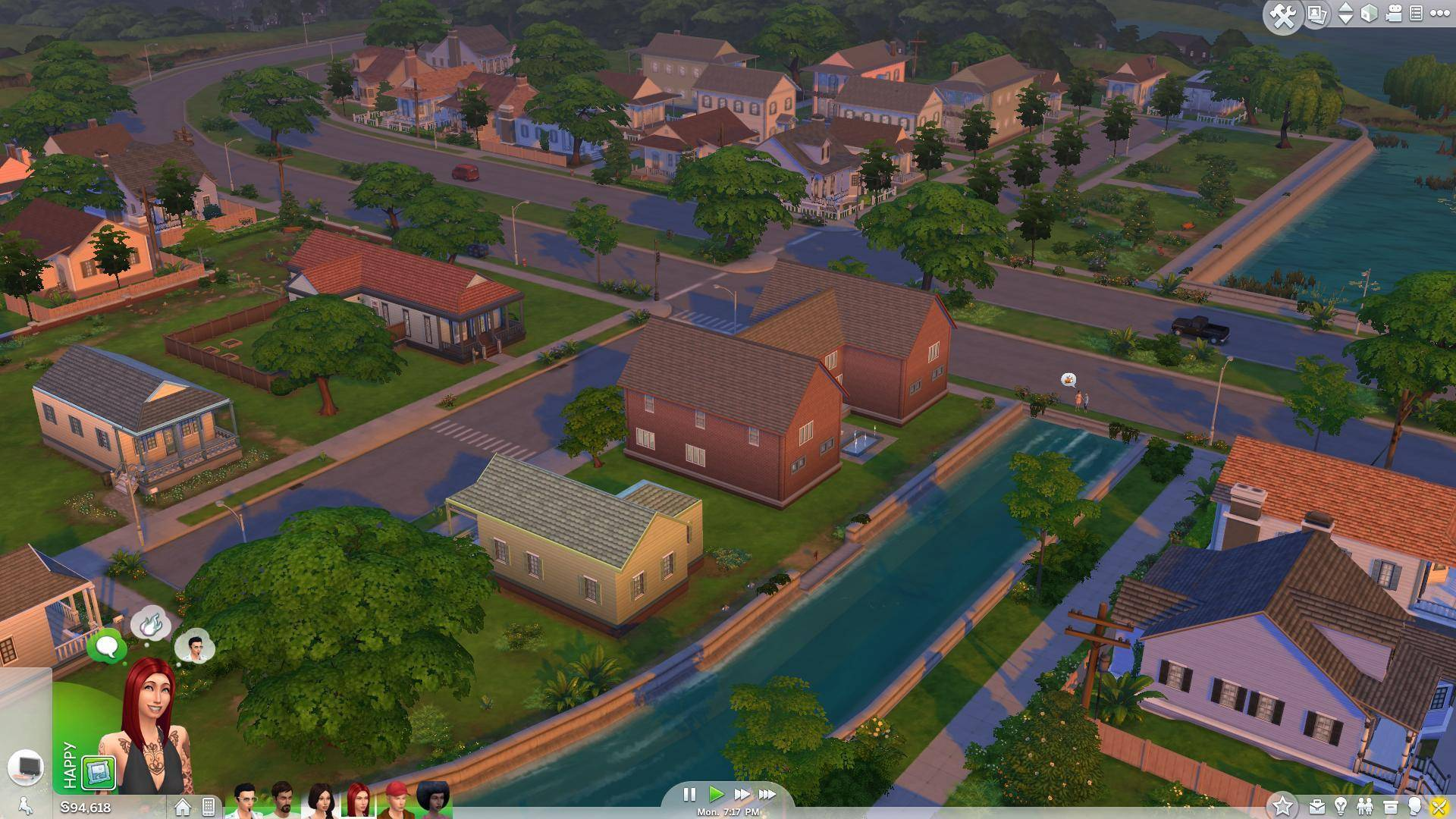 how to add dlc to the sims 4