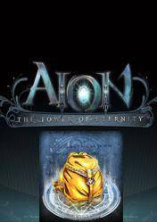 Aion Gold Pack 30 Días