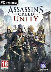 Assassins Creed Unity Special Edition